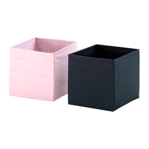 Ikea Us Furniture And Home Furnishings Ikea Storage Cubes Ikea Storage Boxes Ikea Storage