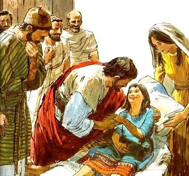 9 Ideas De Milagros De Jesús Milagros De Jesús De Jesus Evangelio