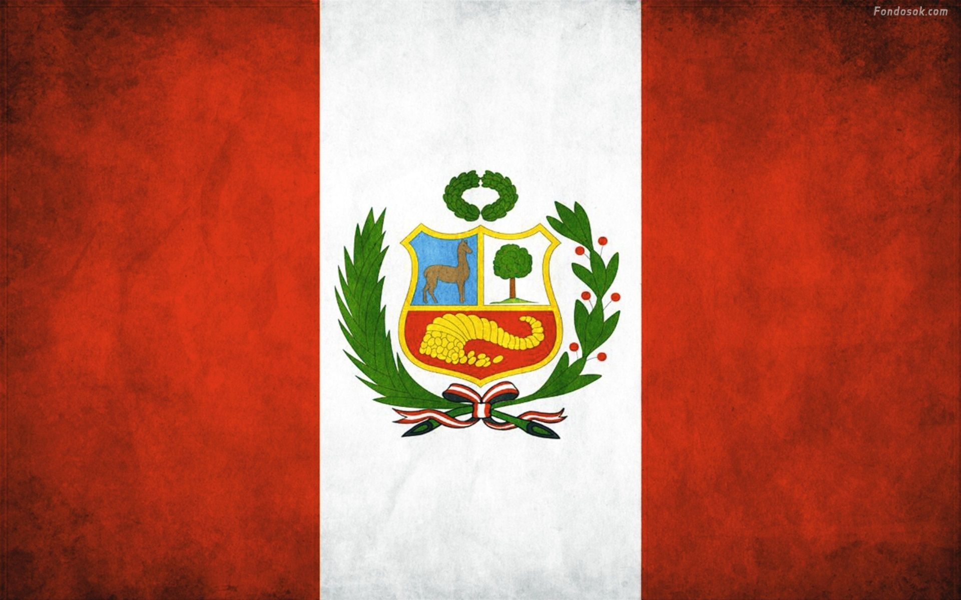 45c6d1f07738 Fondos Bandera De Peru Widescreen Wallpapers Hd Y Pantalla | EiickO ...