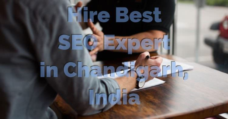 Hire Best SEO Expert in India (With images) - Seo expert ...