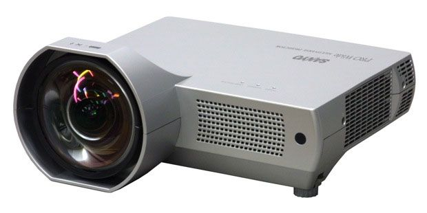 short throw projector - Google Search