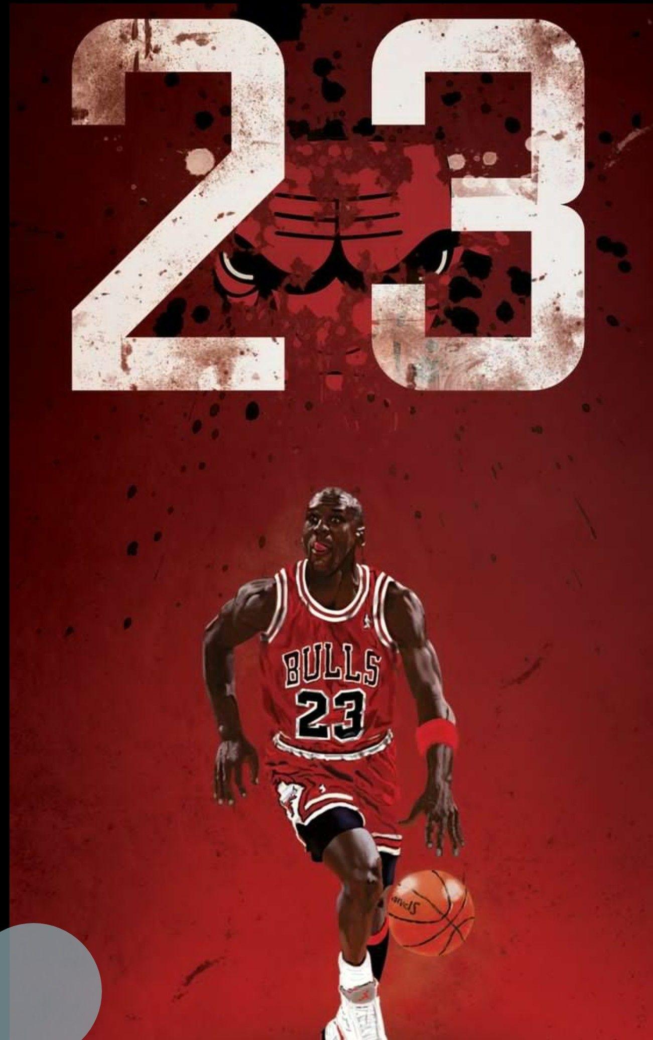 Michael Jordan Mickael Jordan Joueurs De Basketball Fond D écran Nba