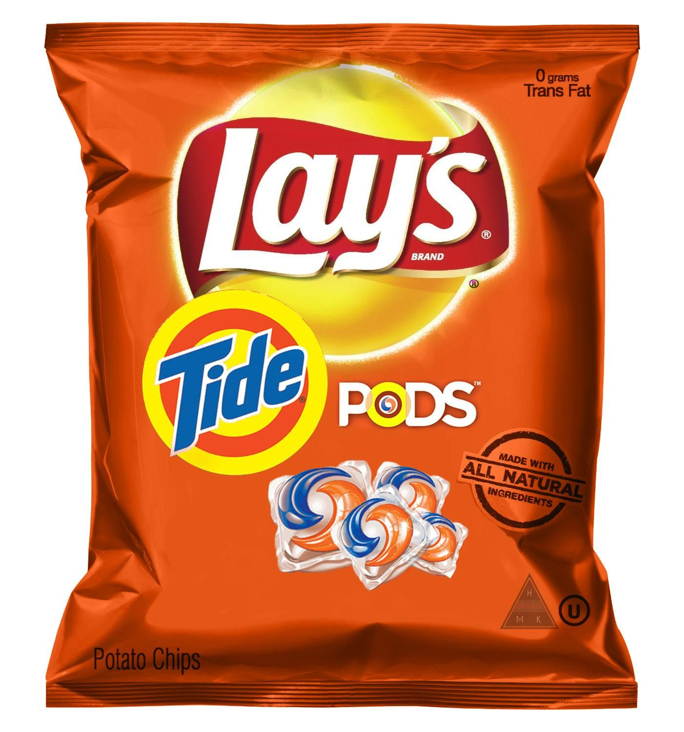 chips brands at big lots - 736×788