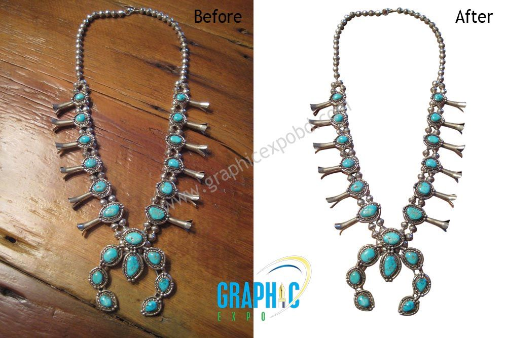 Clipping Path Graphic Expo Online photo editing, Image