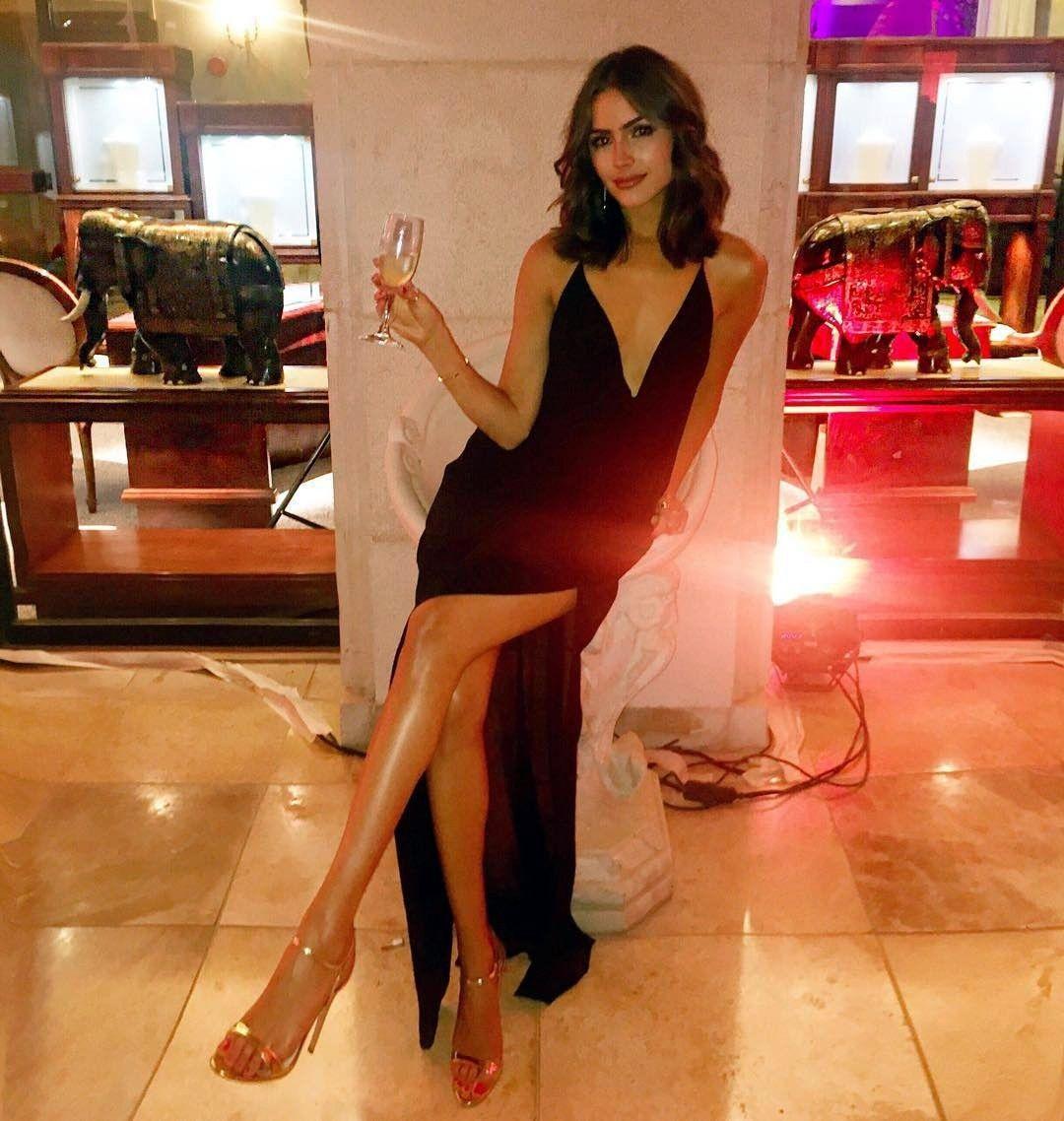 Leaked Lilimar Hernandez nude (97 photos), Tits, Cleavage, Feet, see through 2015