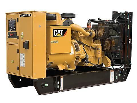 Pin By Reliable Store On Caterpillar Service Manual Emergency Generator Set Operations Caterpillar