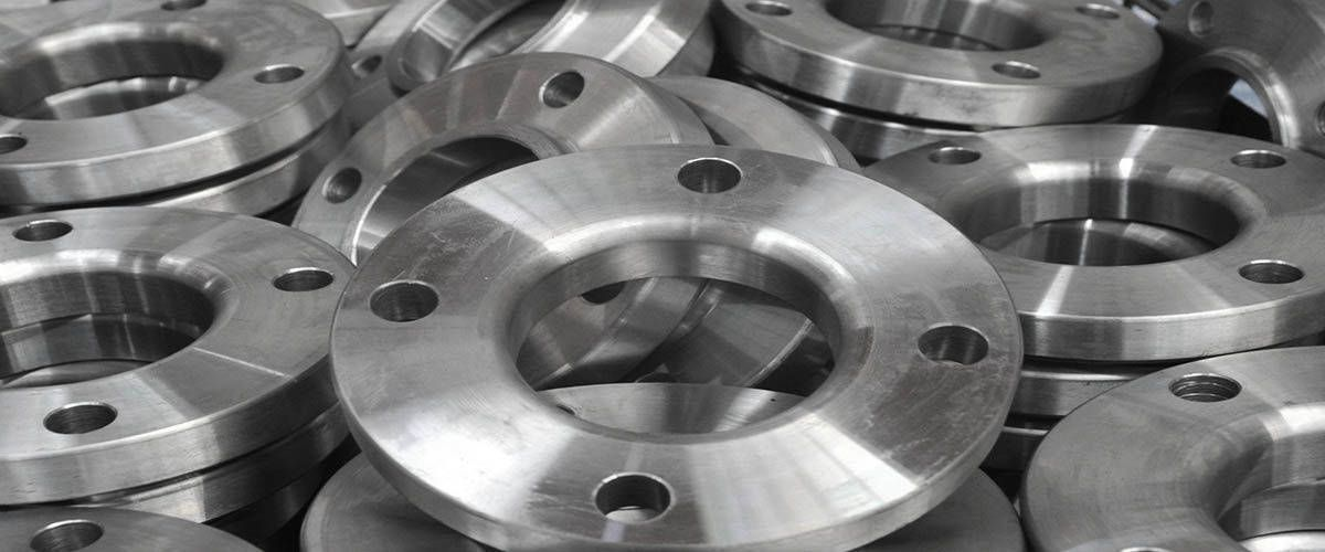 Monel 400 Alloys of best quality is supplied and