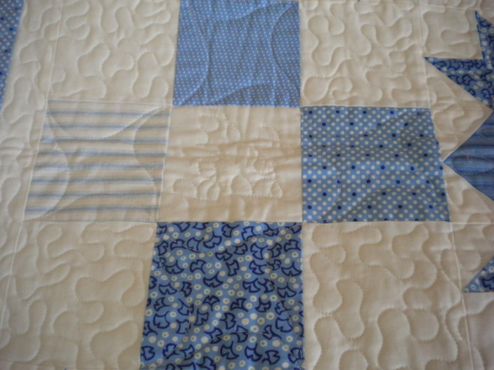 Easy Blocks, Easy Quilts: Fast Quilt Blocks on Craftsy | Blog ... : fast and easy quilts - Adamdwight.com