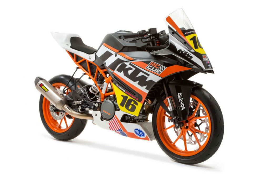 ktm rc 390. motorcycles, bikers and more | superbikes and