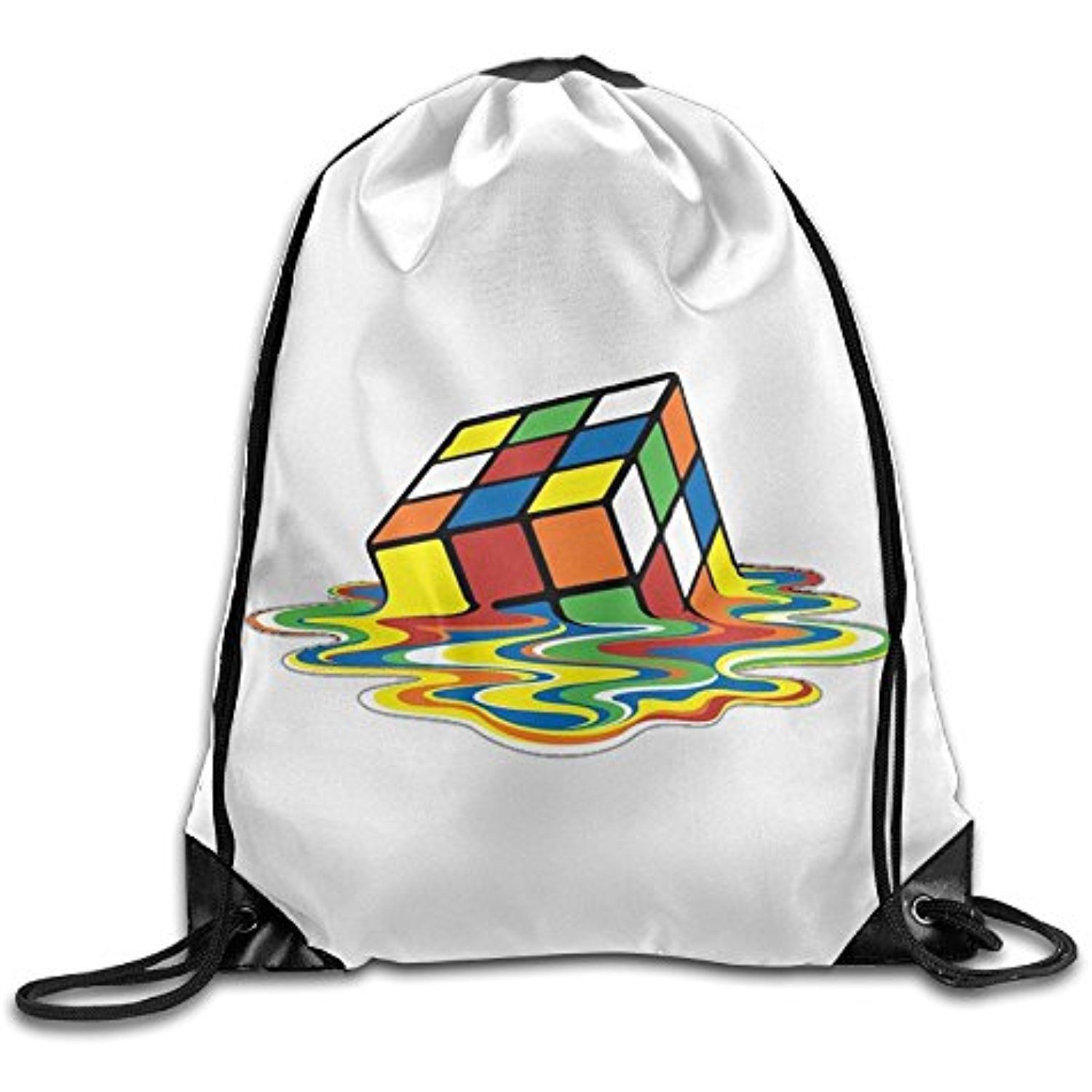 27816d447f8d Deamoon Rubik s Cube Boy Backpack Leisure     Want additional info  Click  on the image. (This is an affiliate link)  Accessories