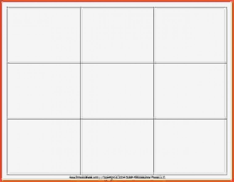 Printable Blank Flashcards Carlynstudio Pertaining To Flashcard Template Word Flash Card Template Flashcards Card Template