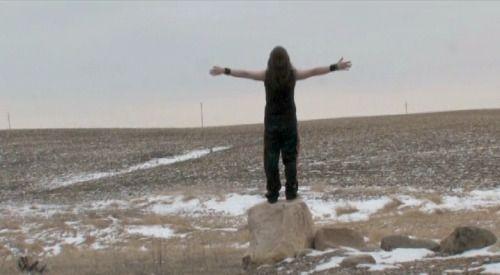 Joey Jordison #Slipknot #JoeyJordison #Murderdolls #Vimic #Scarthemartyr