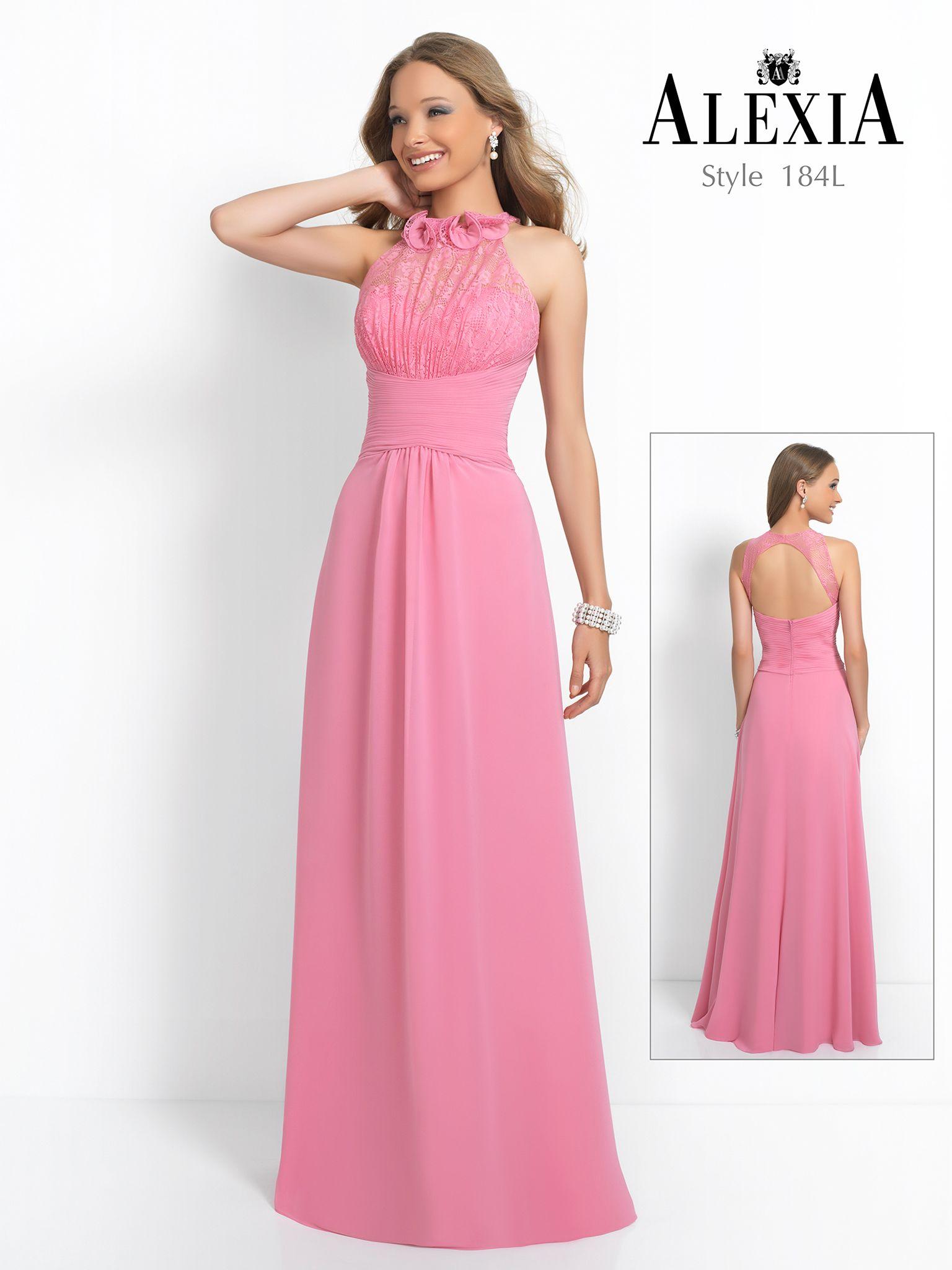 184L #AlexiaDesigns >>> www.alexiadesigns.com | vestidos | Pinterest ...