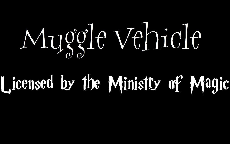 Harry Potter Vinyl Car Decal Harry Potter Decal Silhouette Tutorials Car Decals Vinyl [ 938 x 1500 Pixel ]