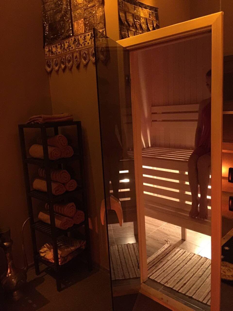 massage erotique salon erotische massage op zondag