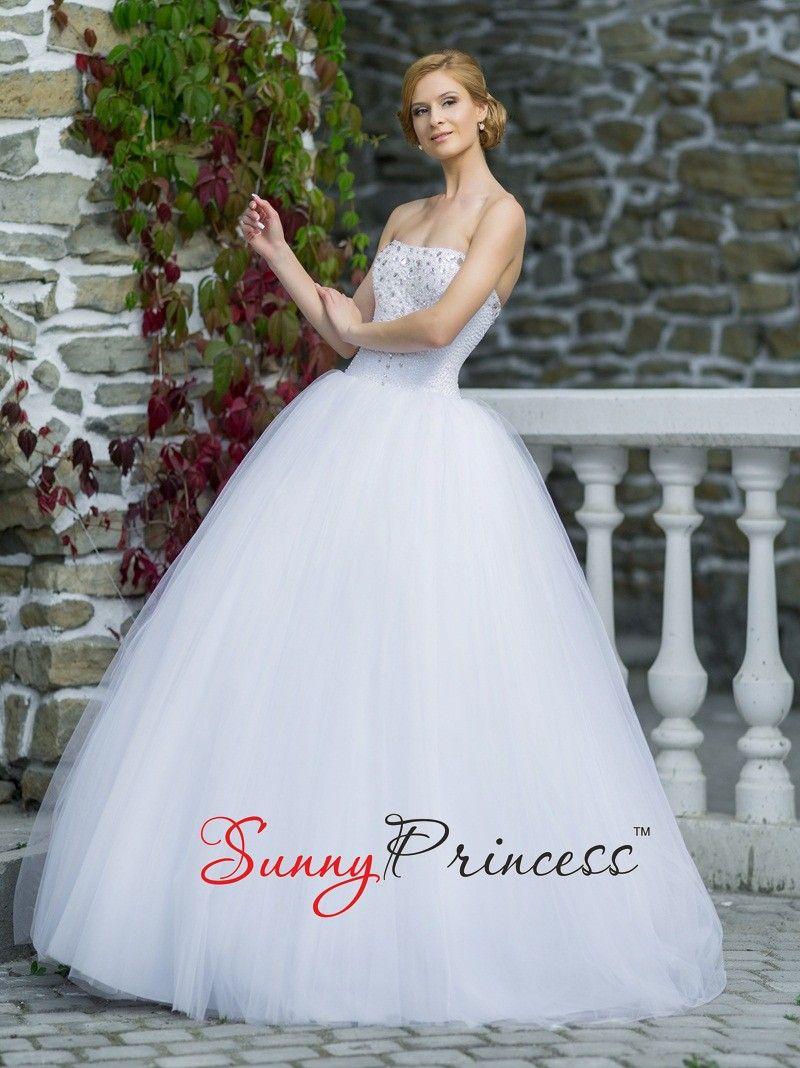 Lali wedding pinterest bridal dresses and wedding