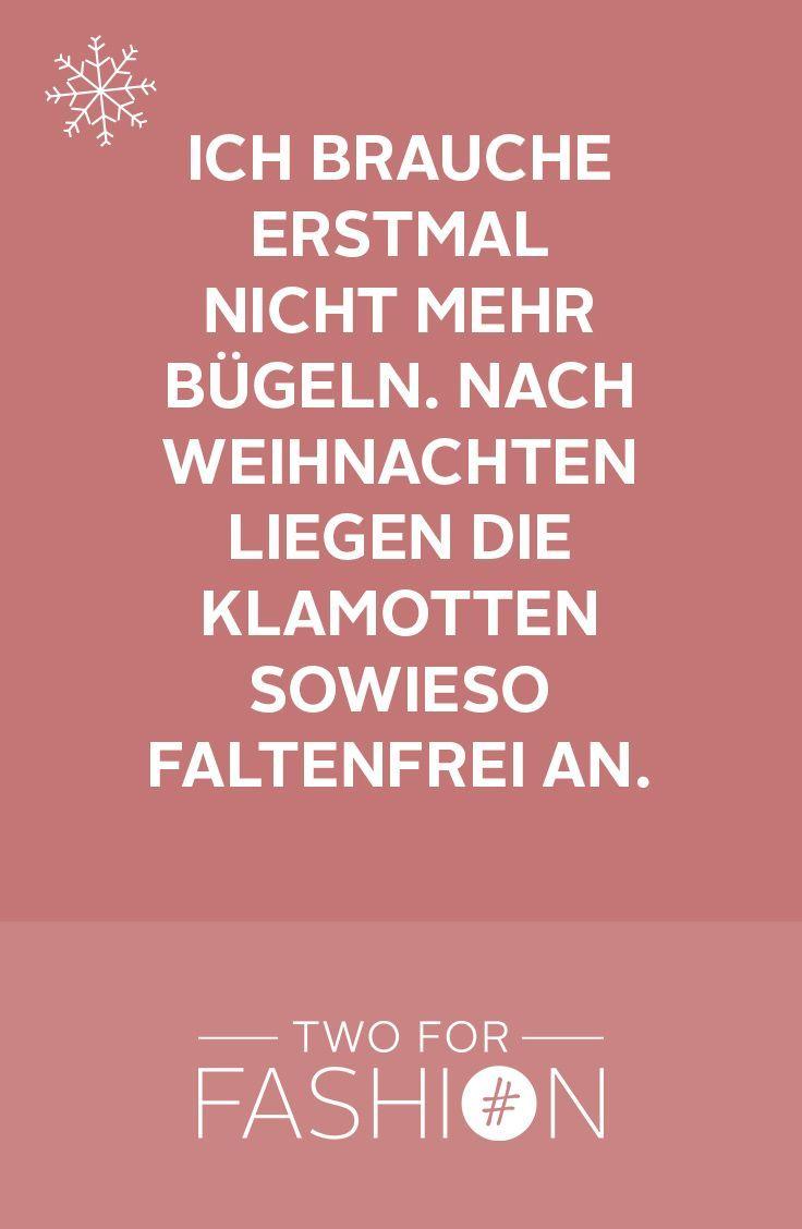 #quotes #statement #sprüche #weihnachten #kleidung #weihnachtssprüchelustig