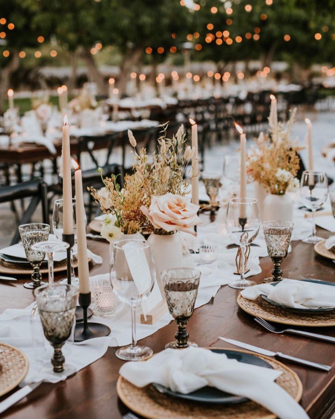 30 Me Gusta 0 Comentarios Baja Boutique Rental Company Bajaboutiquerentalcompany En Instagram S In 2020 Wedding Rentals Beach Wedding Decorations Cabo Weddings