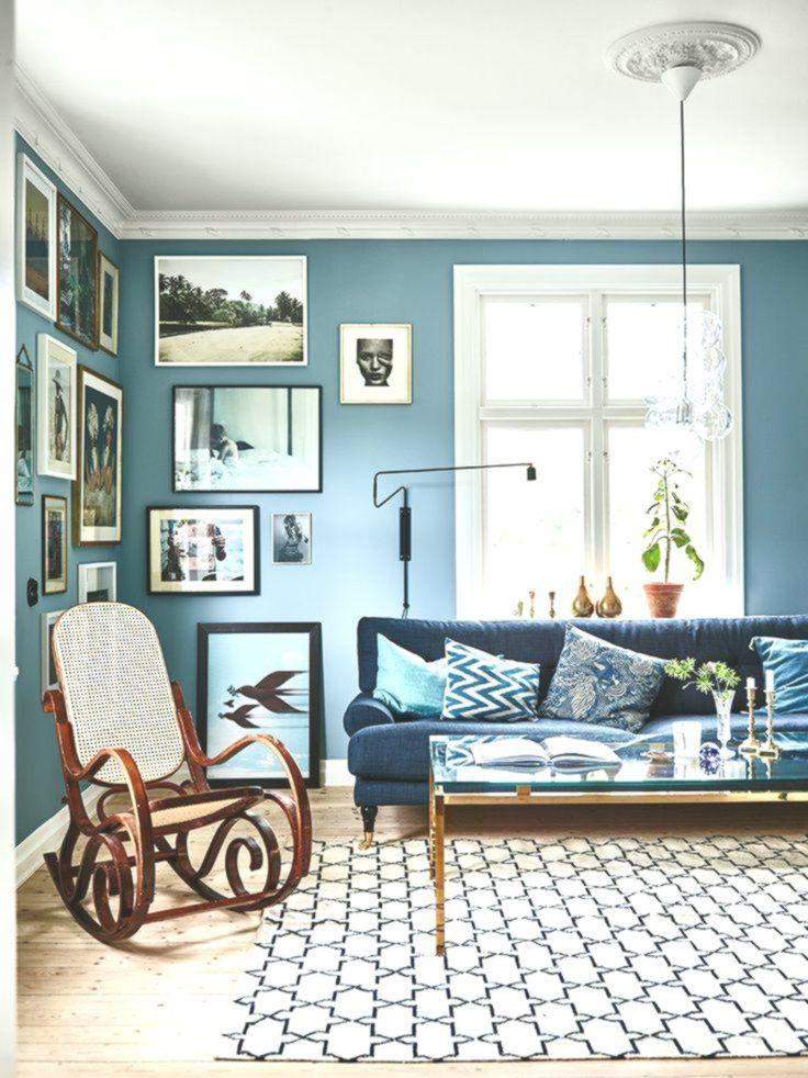 Inspiring interiors nel 2019 decorazione di stanze sale for Pittura soggiorno moderno