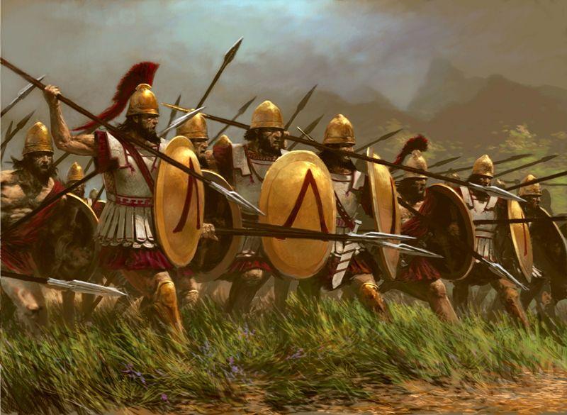 Celtic Kings Rage of War.rar