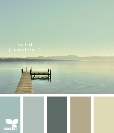 Calming Colors For Living Room home page | calming colors, room colors and living room colors