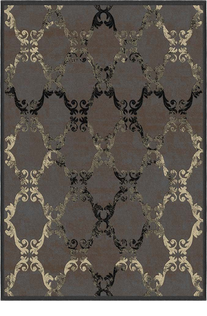 Lowes Davidson Indoor Area Rug Grey Taupe Rugs 9x12 Area Rugs Area Rugs