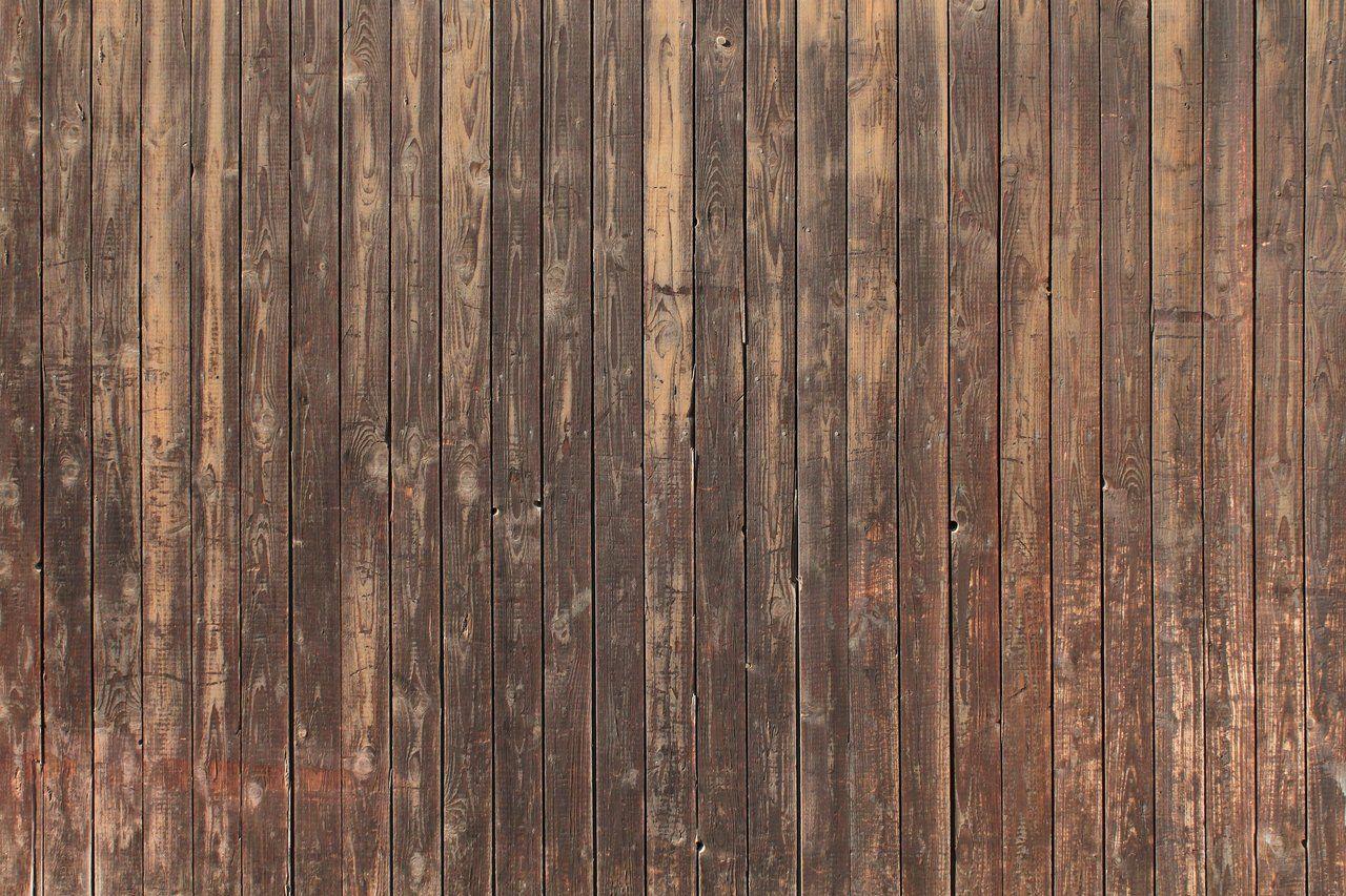 Wood texture by agf on deviantart modéles photo