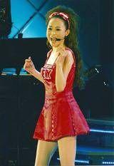 ライブ2012-13 | コンサート, 聖子, ライブ