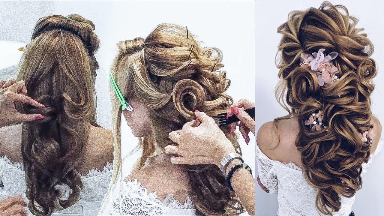 Greek Goddess Braid Hairstyles Wedding Hairstyles For Long Hair Be Greek Goddess Hairstyles Goddess Braids Hairstyles Goddess Hairstyles