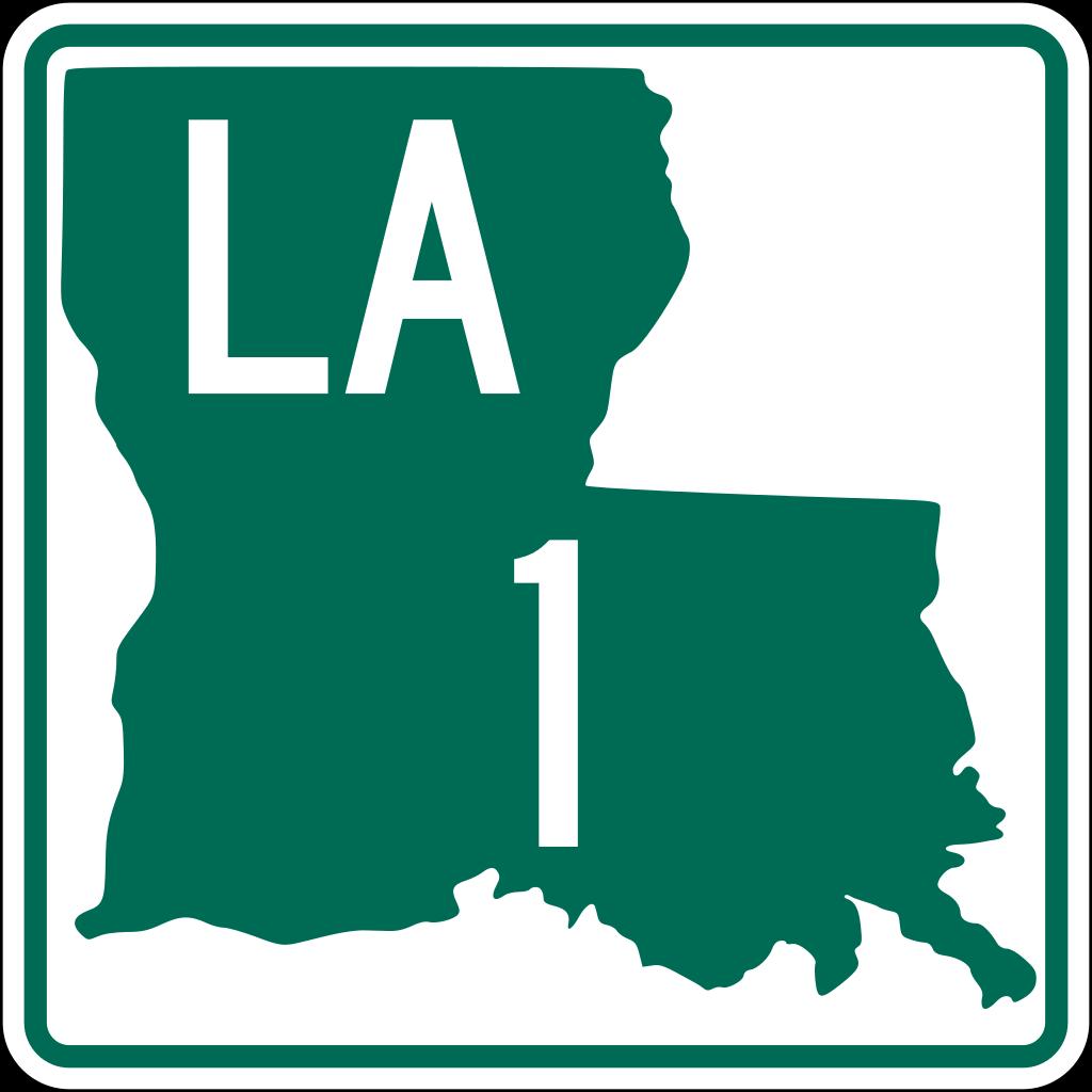 File Louisiana 1g