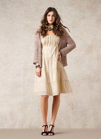dansk design tøj kvinder