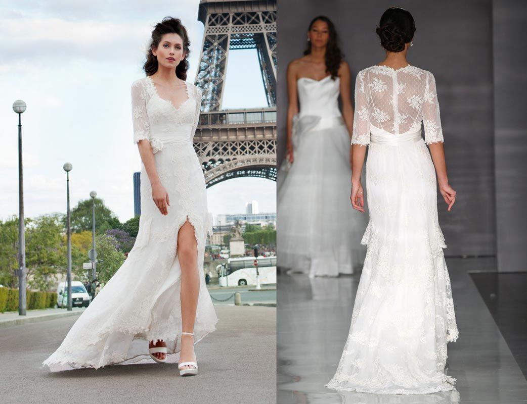 Cymbeline wedding dresses uk stockists antique