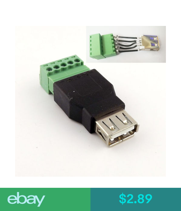 Sata To Usb Wiring Diagram Copy Mini Female Pinout Of 8 Mini Usb