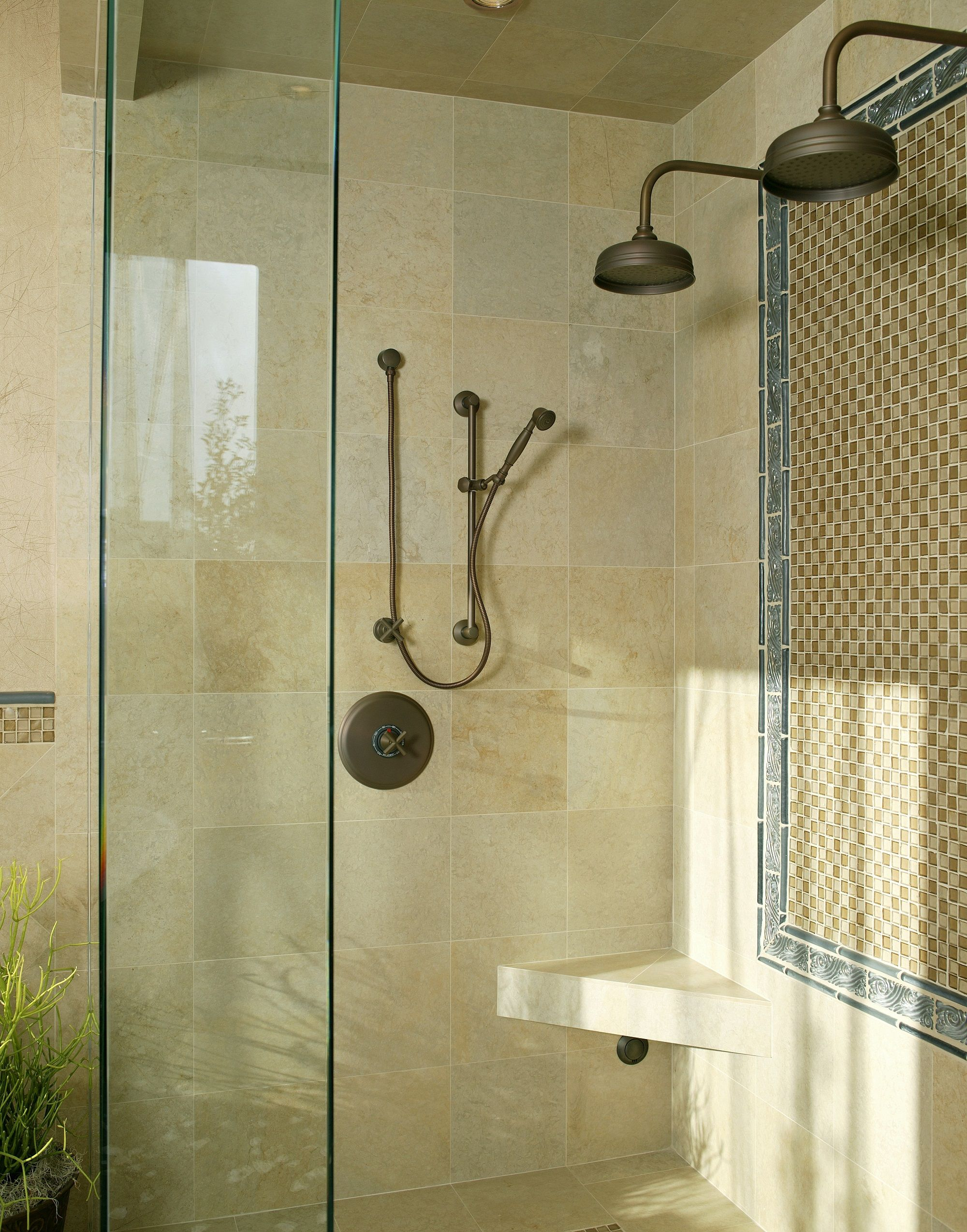 Shower Installation Cost Guide Shower Doors Tiles Pumps Etc Glass Shower Wall Shower Wall Panels Shower Wall