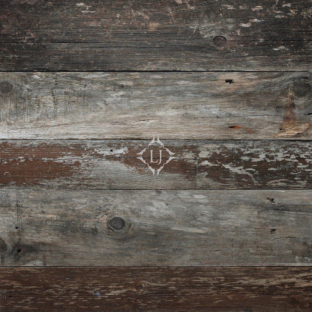 BARN 60cm Photo Board Wood Effect Photography Backdrop ...