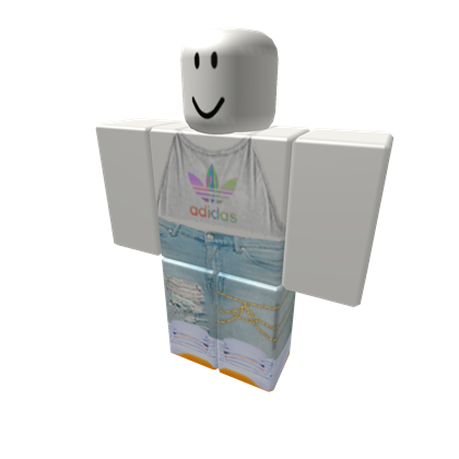 Girls Outfit Roblox Girl Outfits Roblox Shirt Pretty Girl Outfits