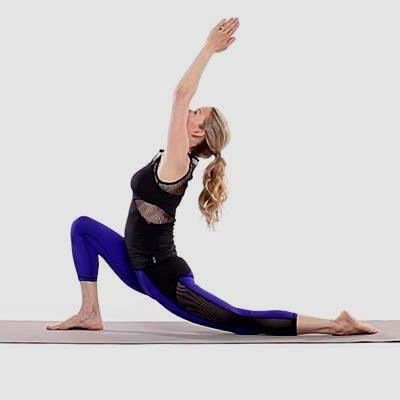 sun salutations impr sun salutations improve flexibility