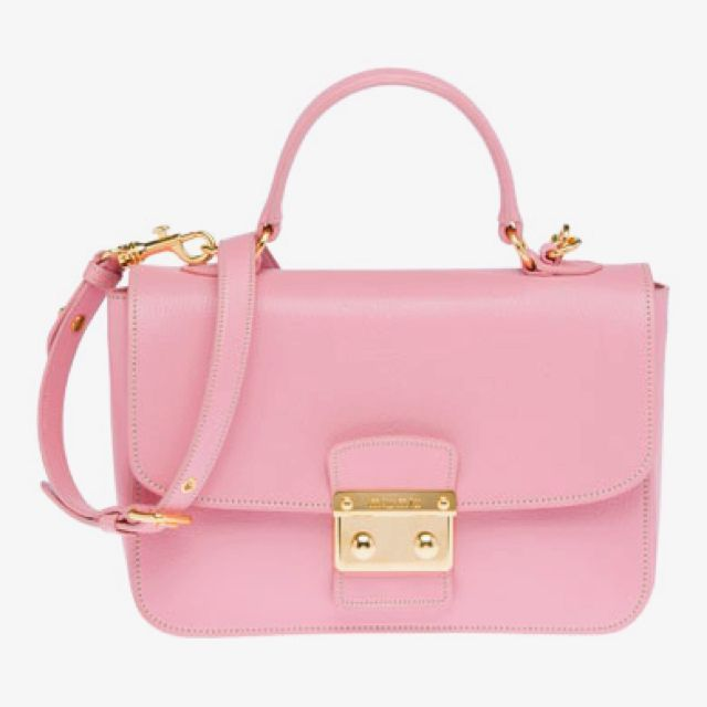 Miu Miu bag   My Style   Pinterest   Miu miu, Bag and Purse wallet 0f626f6ff4