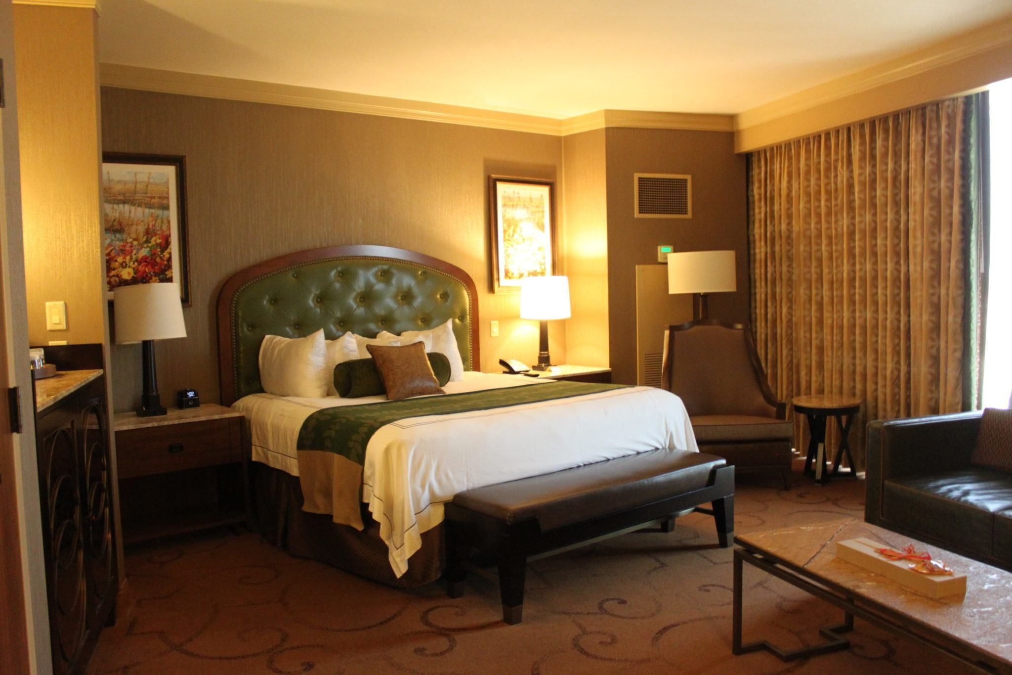 L Auberge Lake Charles Resort Is Southwest Louisiana S Finest Accommodation Offering Restaurants A Spa And Luxurious Rooms