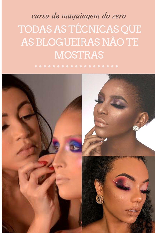 APRENDA HOJE TUDO QUE PRECISA PRA SER UMA GRANDE PROFISSIONAL  #maquiagem #makeup #maquiagembrasil #make #makeupartist #maquiagemx #beauty #makeuptutorial #beleza #loucaspormaquiagem #maquiagemprofissional #maquiadora #moda #mac #maquiagem_insta #love #instamakeup #brasil #lookdodia #maquiagembrasill #hudabeauty #pausaparafeminices #look #anastasiabeverlyhills #maccosmetics #universodamaquiagem