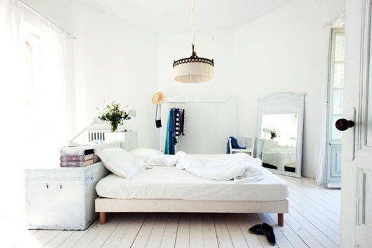 48 Ways To Make A Big Bedroom Feel Cozy DIY Projects Ideas Cool Big Bedrooms