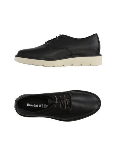 TIMBERLAND Laced Shoes. #timberland #shoes #laced shoes