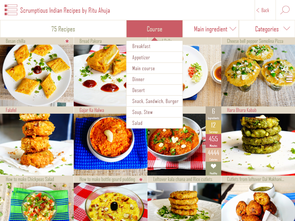 Home Chefs Apps Hey Food Blogger Request Your Free App Now Apps
