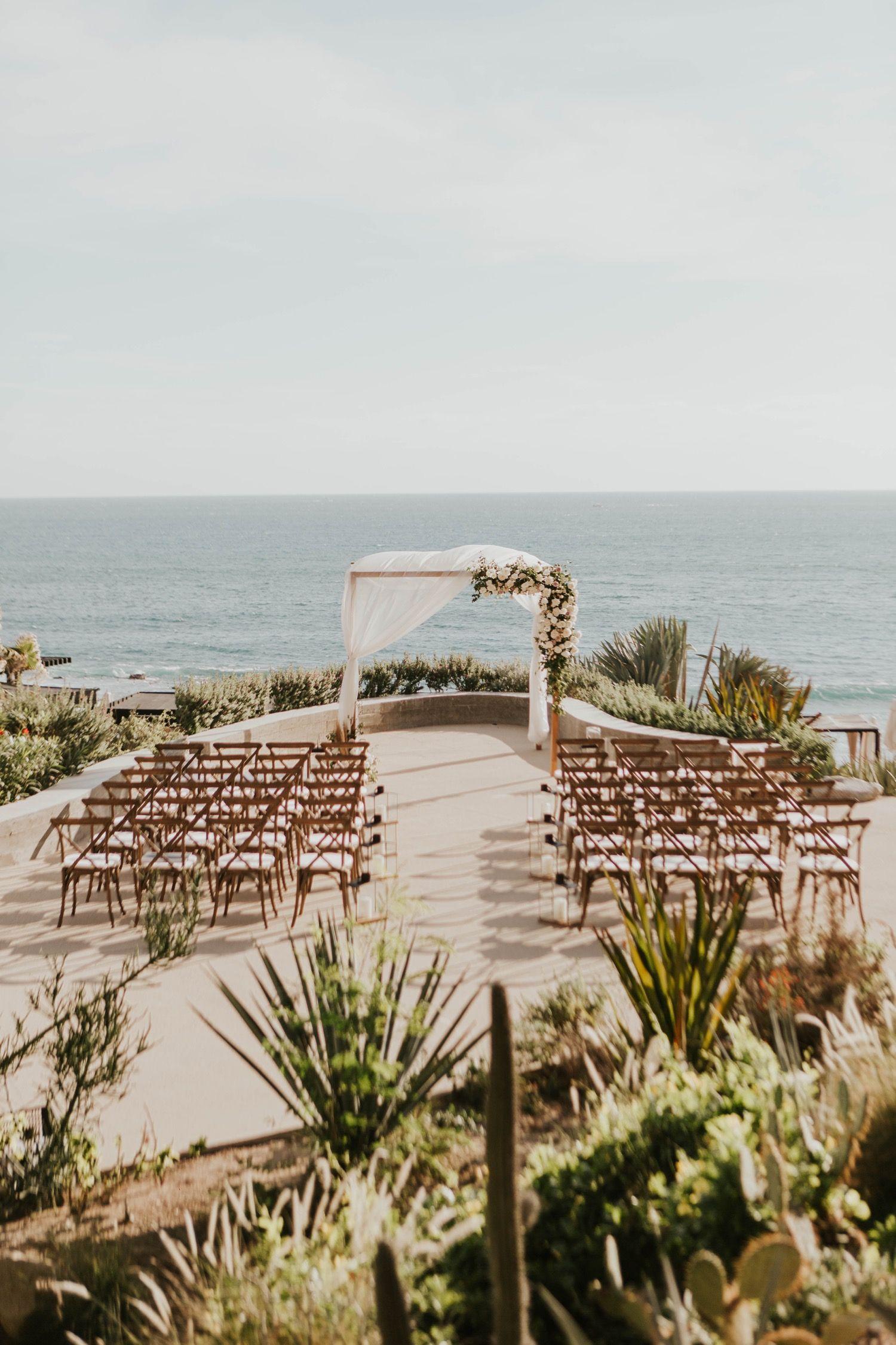 shay & justin in 2020 Destination wedding mexico, Cabo