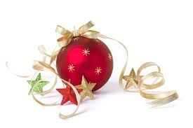 Image result for christmas decorations PICTURES
