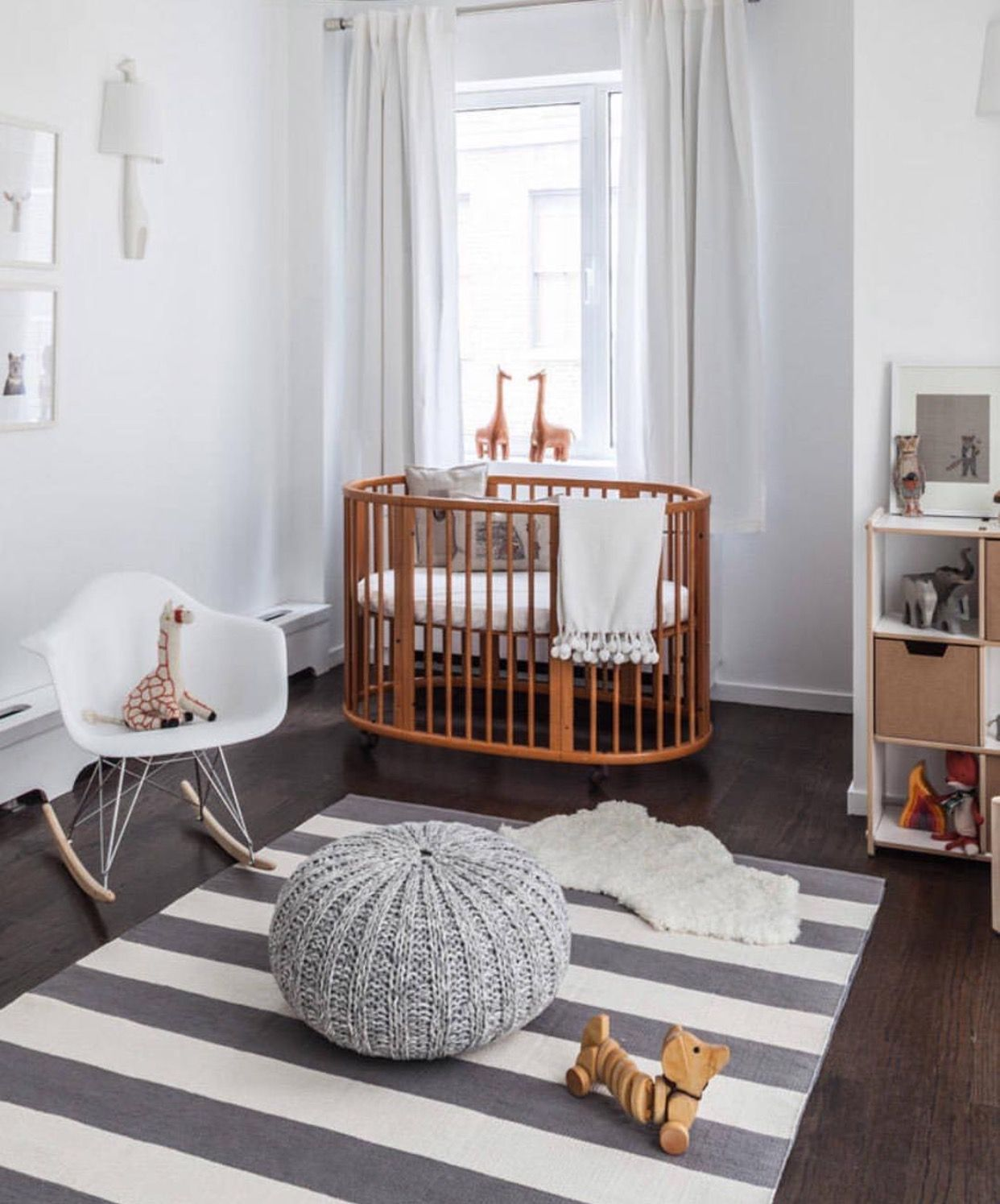 Pin By Tiny Whiney On Gender Neutral Nurseries