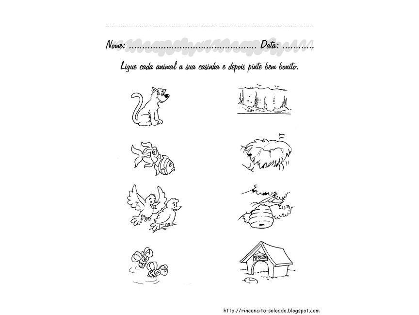 250 Fichas de Motricidad Fina | Scribd | GRAFOMOTRICIDAD Y PINZA ...