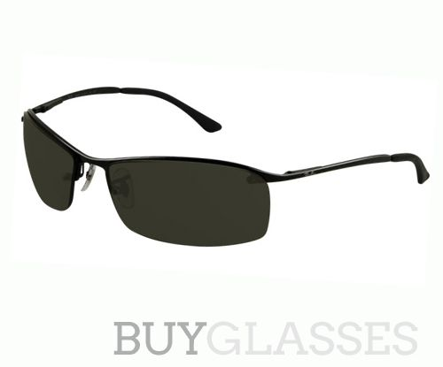 RayBan-RB3183-Top-Bar-Square-Sunglasses
