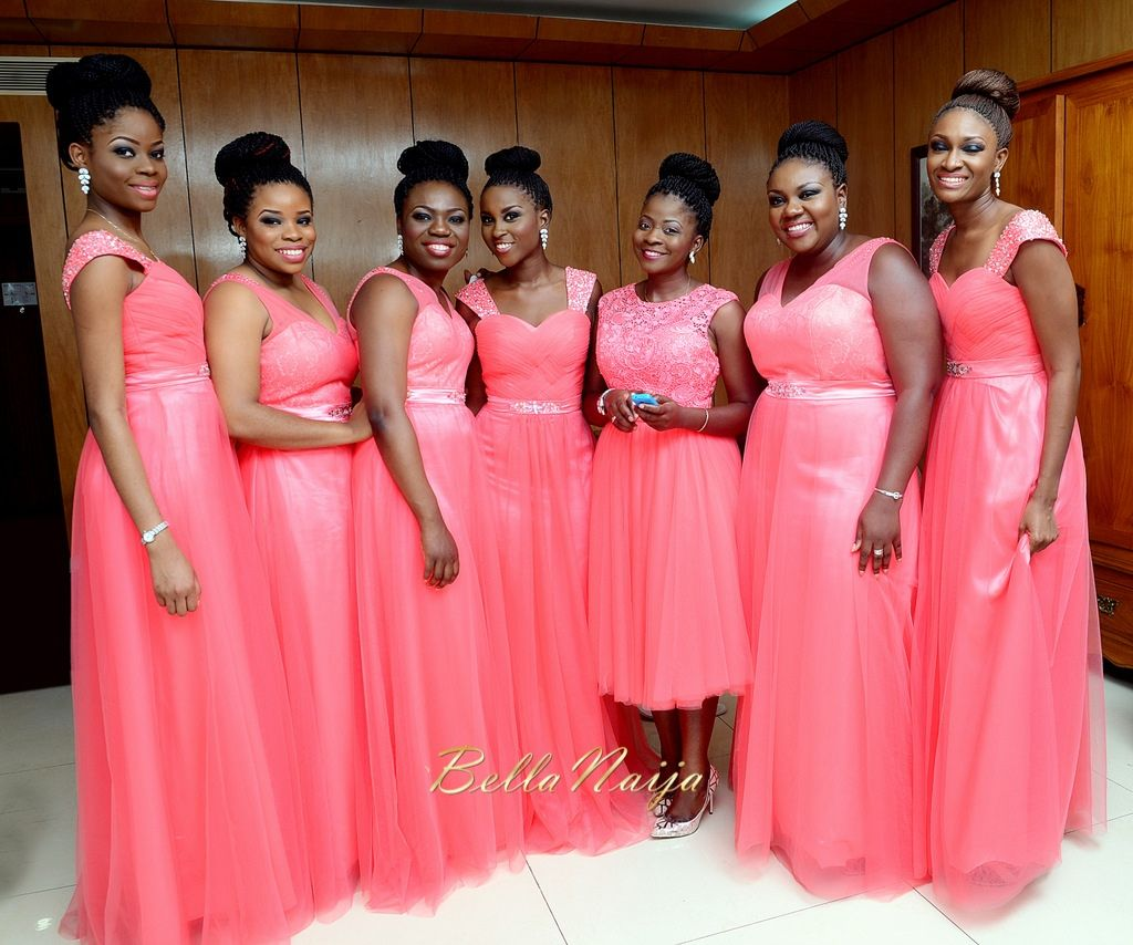 Sophia-Joseph-Nigerian-Ghanaian-Wedding-in-Lagos-Photonimi ...