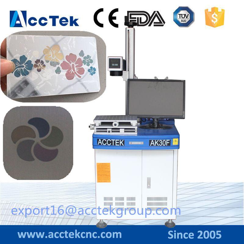 Fiber laser marking machine for sale small business <font><b>idea</b ...